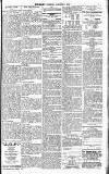 Globe Tuesday 11 January 1910 Page 9