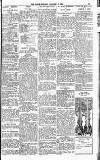 Globe Tuesday 11 January 1910 Page 11