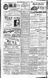 Globe Tuesday 11 January 1910 Page 12