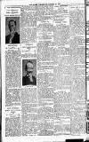 Globe Wednesday 12 January 1910 Page 4