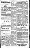 Globe Wednesday 12 January 1910 Page 5