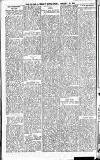 Globe Wednesday 12 January 1910 Page 6
