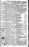 Globe Wednesday 12 January 1910 Page 7