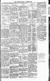 Globe Wednesday 12 January 1910 Page 9