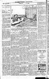 Globe Wednesday 12 January 1910 Page 10