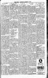 Globe Wednesday 12 January 1910 Page 11