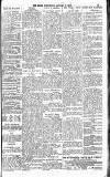 Globe Wednesday 12 January 1910 Page 13