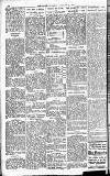 Globe Thursday 13 January 1910 Page 2