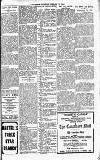 Globe Thursday 13 January 1910 Page 3
