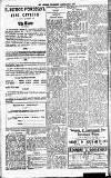 Globe Thursday 13 January 1910 Page 4