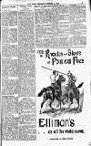 Globe Thursday 13 January 1910 Page 5