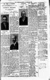 Globe Thursday 13 January 1910 Page 7