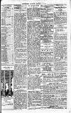 Globe Thursday 13 January 1910 Page 9