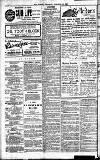 Globe Thursday 13 January 1910 Page 10