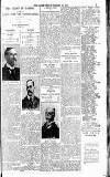 Globe Friday 14 January 1910 Page 7