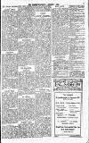 ■TUB OLOBB WEDNESDAY. OCTOBER 6,1910