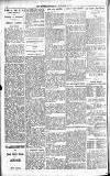 ICO Hears Jlgo EXTRACTS FROM OF OCTOBER 6. 1810. SPAIN Cadiz, September l:i. The trv/n ol Cadiz is most abundantly