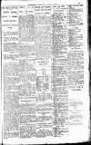 THE GLOBE. MONDAY. NOVEMBER 14, 1910