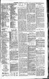 "COLONIAL & FOREIGN RAILWAYS. (by exchange telegraph co.'b special wise.) ,*> N.wDet o*d.-02931) 3l ClSw,W.SS«'3""l.s""Twhi Bahia Blanca * N.-W. Gu«r.-<BB"