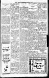 Globe Wednesday 01 January 1913 Page 3