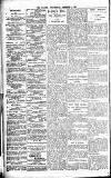 Globe Wednesday 01 January 1913 Page 4