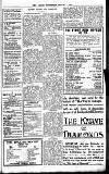 Globe Wednesday 01 January 1913 Page 7