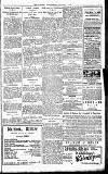 Globe Wednesday 01 January 1913 Page 9
