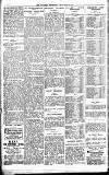 Globe Thursday 02 January 1913 Page 2