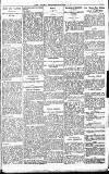 Globe Thursday 02 January 1913 Page 3