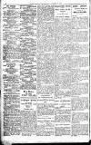 Globe Thursday 02 January 1913 Page 4