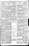 Globe Thursday 02 January 1913 Page 5