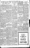 Globe Thursday 02 January 1913 Page 7