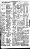 Globe Thursday 02 January 1913 Page 9