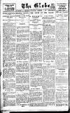 Globe Thursday 02 January 1913 Page 10