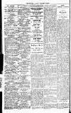 "the theatres; GARDEN THEATRE. Aiauager, Hr. Frank Eenaic. «the miracl E."" HO&T TiTONDEEFCI, K,IHBMA IOGEAPH FIAT EVBtt FEODTJOJSD. AFOTHEOtiXC MOVING"