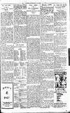TFIS GLOBE. TUESDAY. x4, 1913