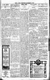 Globe Wednesday 22 January 1913 Page 3