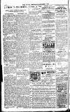 Globe Wednesday 22 January 1913 Page 6