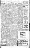Globe Wednesday 22 January 1913 Page 7