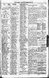 Globe Wednesday 22 January 1913 Page 9