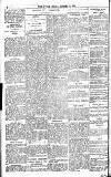 Globe Friday 24 January 1913 Page 2