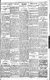 Globe Friday 24 January 1913 Page 3