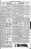 Globe Friday 24 January 1913 Page 5