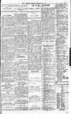 Globe Friday 24 January 1913 Page 7