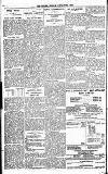 Globe Friday 24 January 1913 Page 8