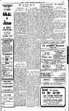 Globe Friday 24 January 1913 Page 9