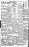 Globe Friday 24 January 1913 Page 10