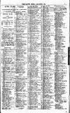 Globe Friday 24 January 1913 Page 11