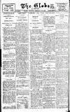 Globe Friday 24 January 1913 Page 12
