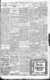 Globe Monday 27 January 1913 Page 3